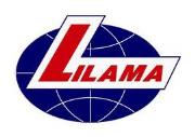 Lilama